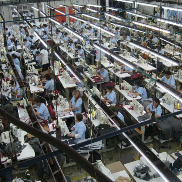 fabrica_de_textiles