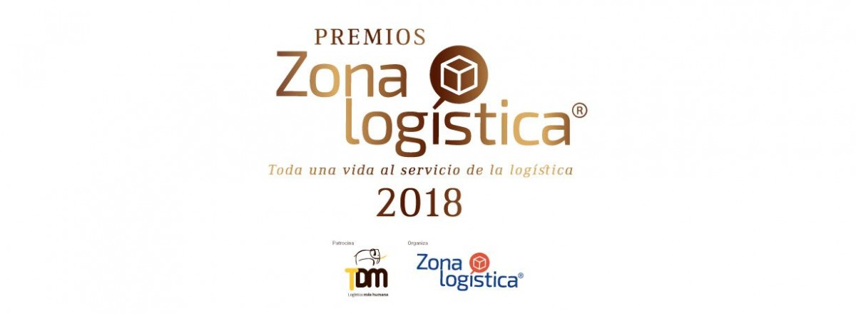 premios-zona-logistica-6