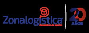 Logo Zonalogística