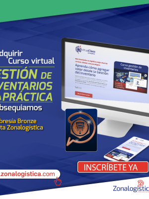 gestion_bronce