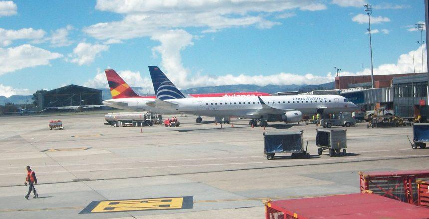 1280px-aeropuerto_internacional_eldorado_bogota_d-c_colombia