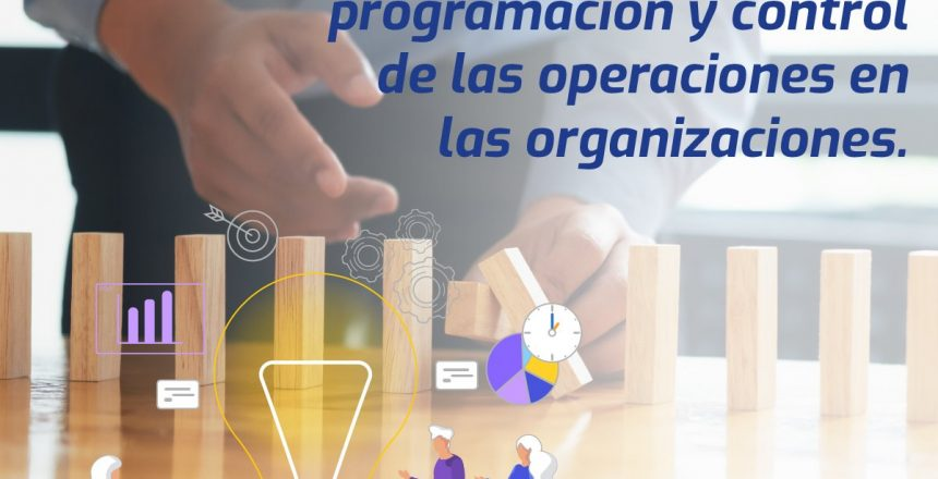 Articulo_especializado_09-02