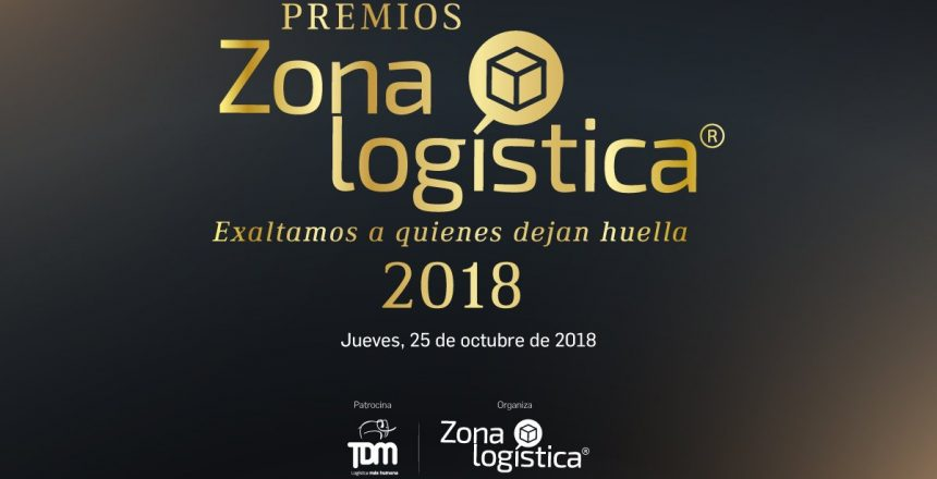 Banners-redes-sociales-premios-zonalogistica-2018-1200x800