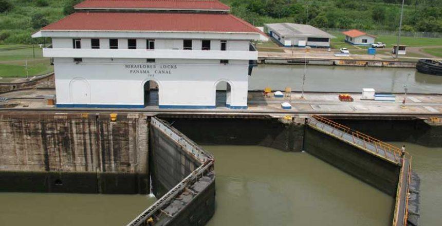 Canal-de-Panama-ZG
