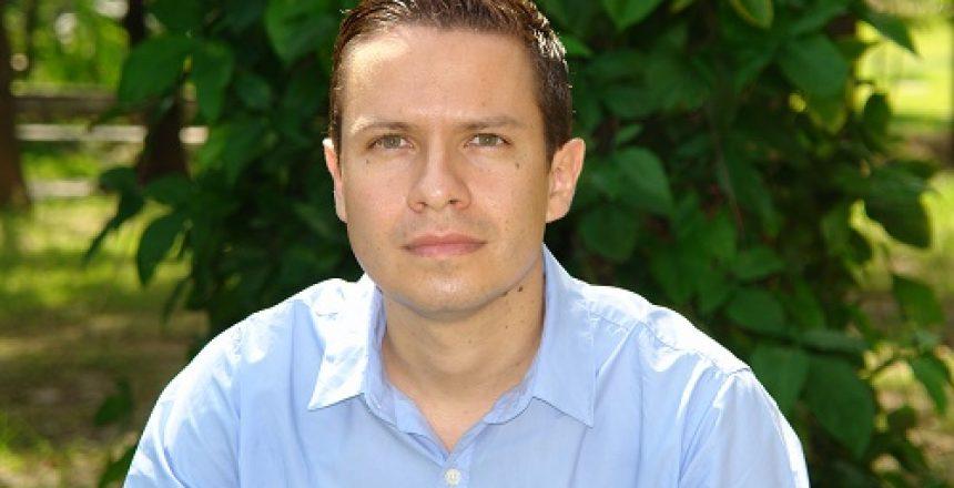 Carlos_Olaya_como_desechar_las_baterias_montacargas_zonalogistica