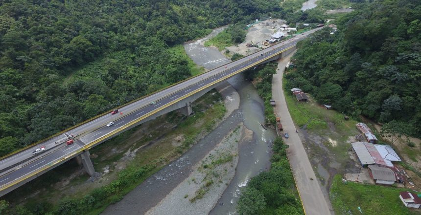 carretera-buga-buenaventura-colombia