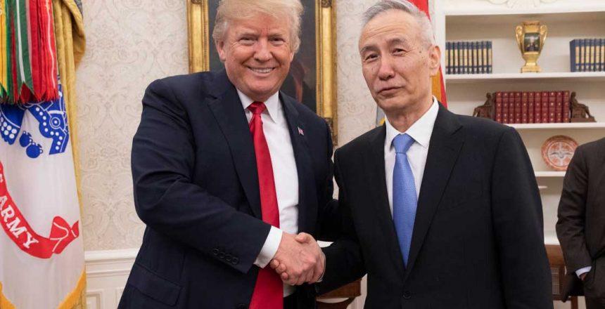 China-vs-EEUU-ZL