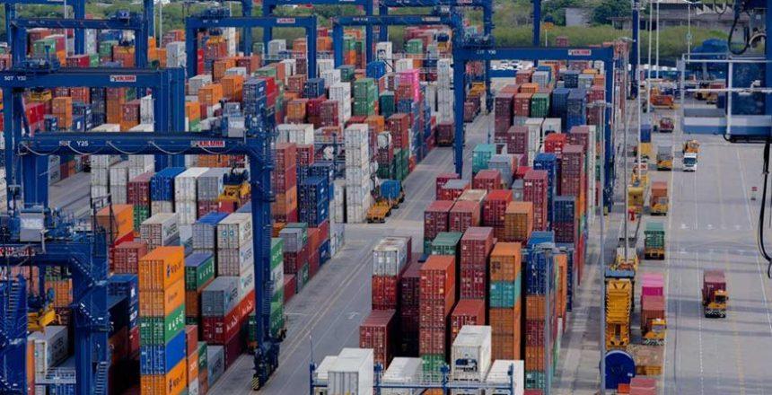 Corea-del-Sur-destino-al-que-mas-crecieron-exportaciones-no-mineras-en-2020-con-25-6-por-ciento
