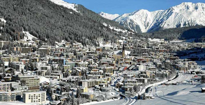 Davos---Crédito-WEF-zl
