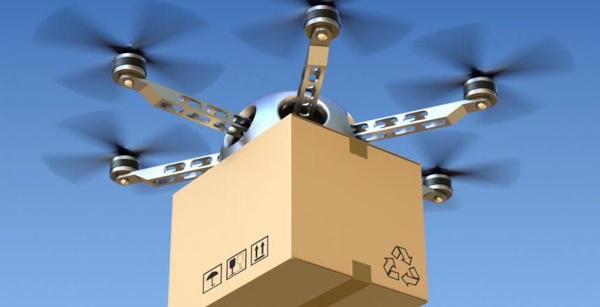 dron-de-carga