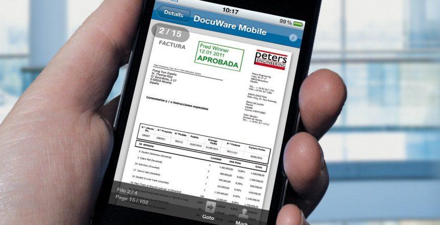 facilita-procesos-mediante-la-factura-electronica-des