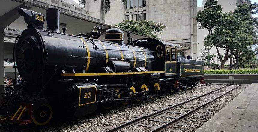 Ferrocarril-3---Crédito-Ferrocarril-de-AntioquiaZL