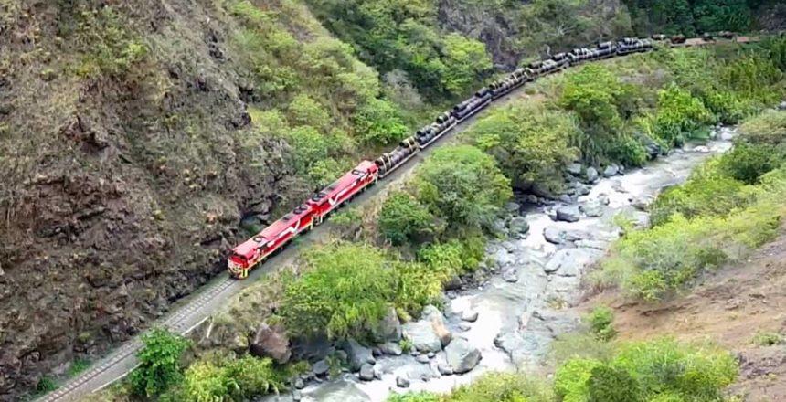 Ferrocarril-del-Pacífico-1---Crédito-Momentos-Ferroviarios-ZL