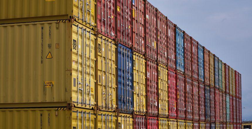 Foto container-4675851_1920