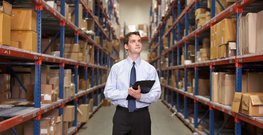 gestion-inventarios