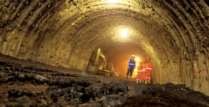 imag2-construccion-tunel-de-la-linea