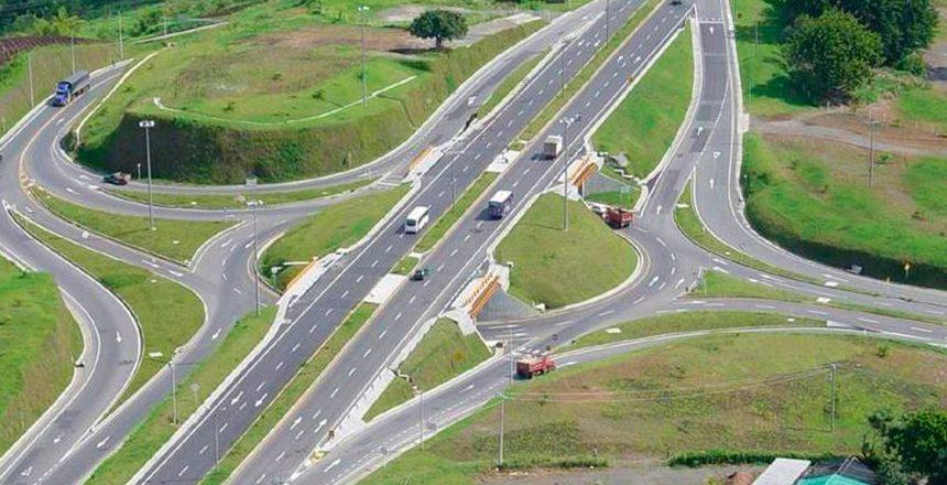 imag6-autopistas-4g-de-colombia