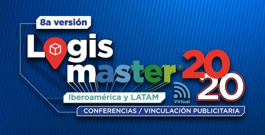 Logismaster_2020