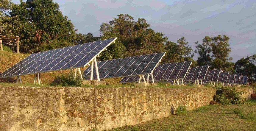 paneles_solares-001_-_islas_cies