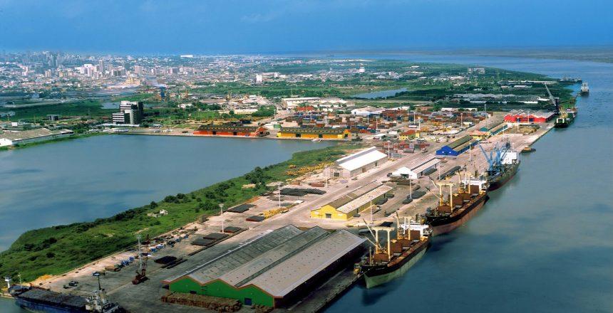 Portuario-y-Fluvial