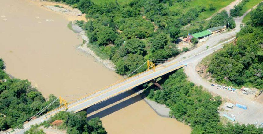 Puente-La-Paz---Crédito-Min-Transporte-ZL
