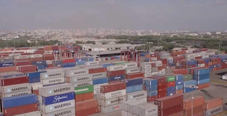 Puerto-de-Barranquilla-ZG
