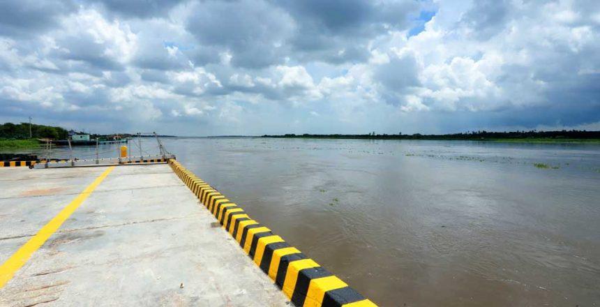 Puerto-de-acceso-ZL