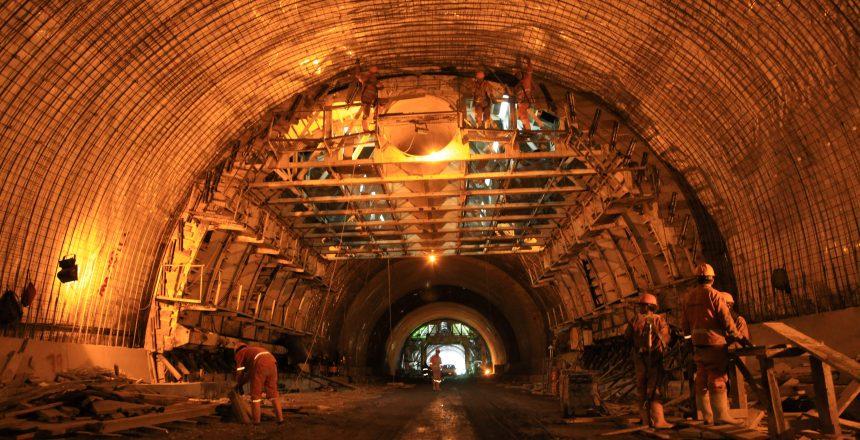 se-define-ultimo-plazo-para-concluir-obras-del-tunel-de-la-linea-4