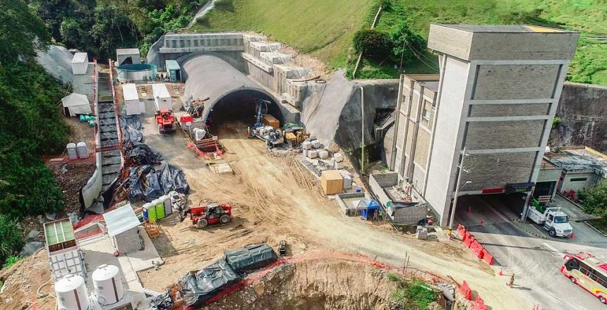 Túnel-Guillermo-Gaviria-Echeverry---Crédito-ANI-ZL