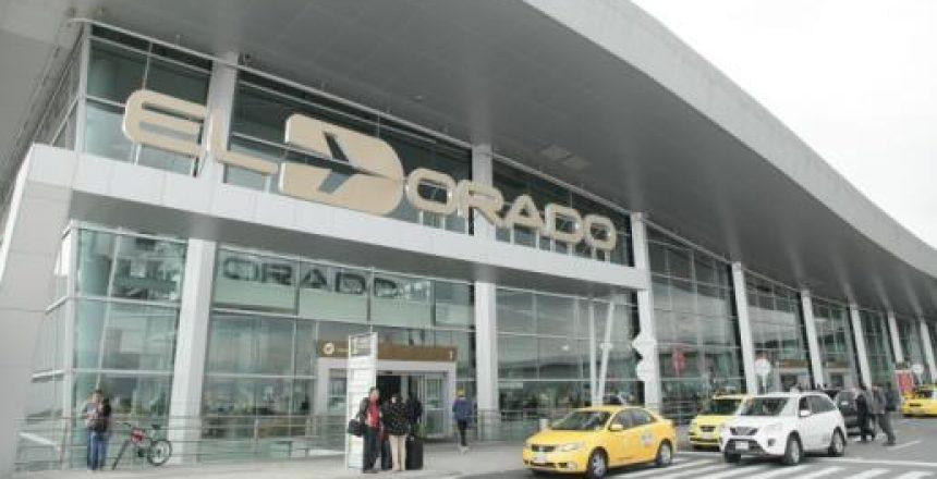 aeropuerto-el-dorado