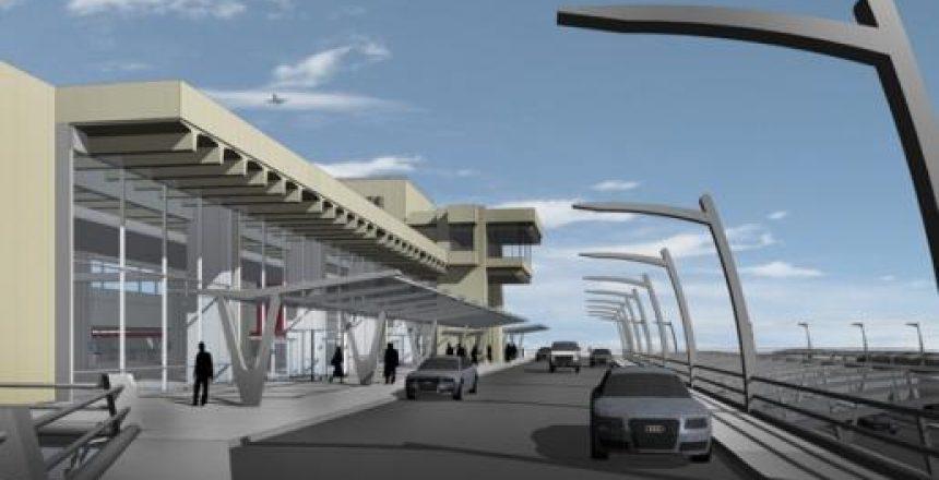 aeropuerto_barranquilla
