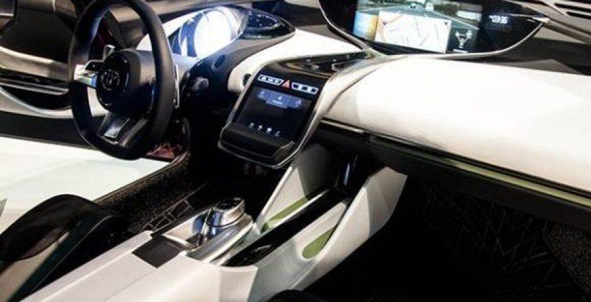 auto_futuro