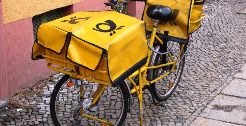 bicicleta-carga--pixabayZL