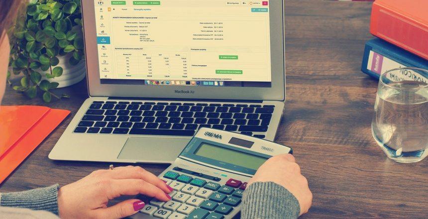 bookkeeping-615384_1280