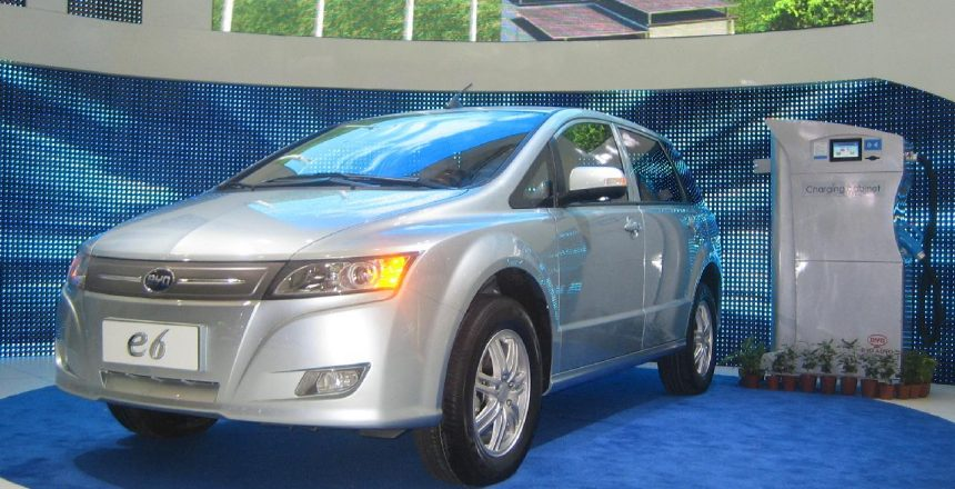 byd-e6-electric-crossover-electric-avenue-2010-detroit-auto-show_100303854_h