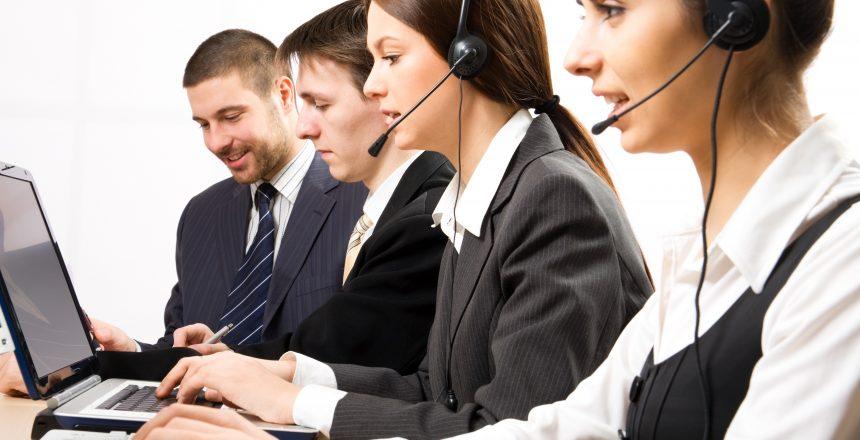 callcenter-ppal