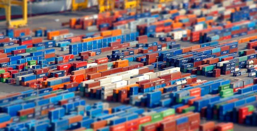 container-1411252_1920