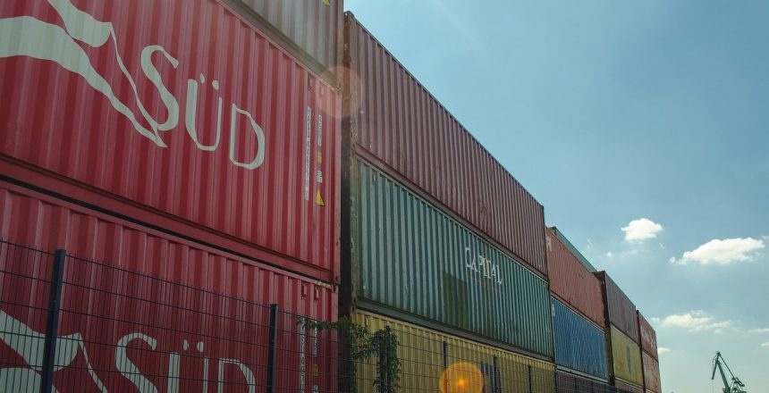 container-1618402_1280