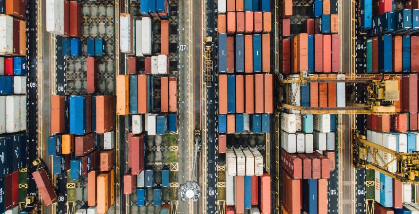 container-2568202_1920