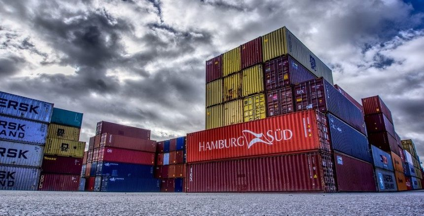 container-3118782_960_720