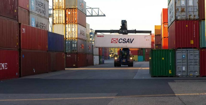 container-3783873_1920-ZLG