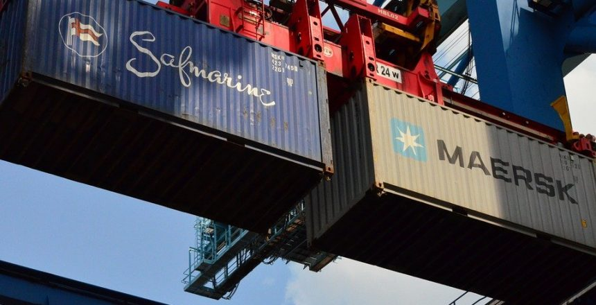 container-418132_960_720