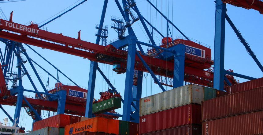 container-5466009_1920