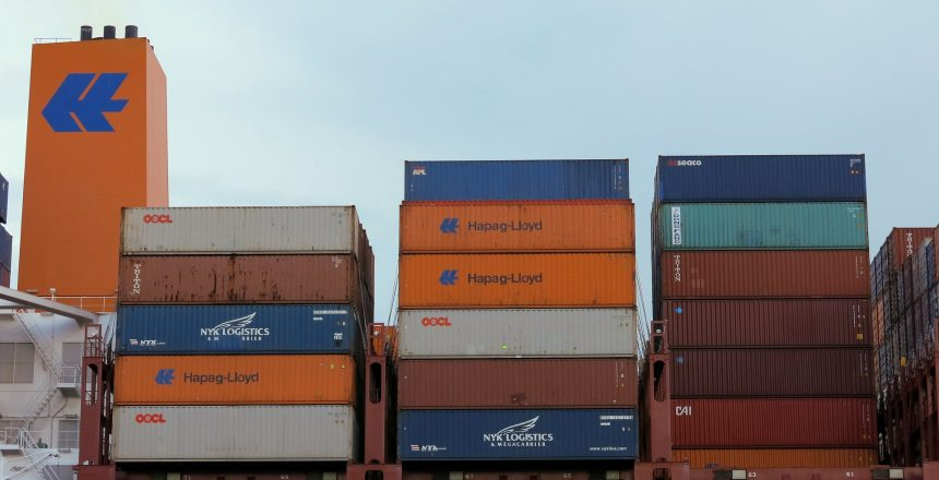 container-604368_1920