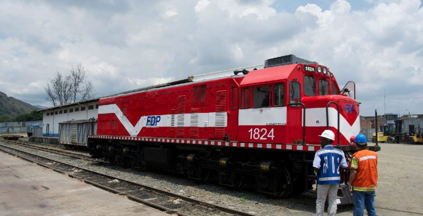 ferrocarrildelpacifico