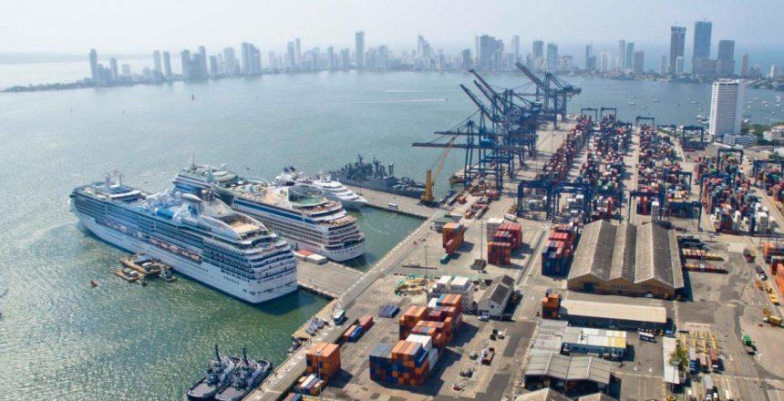 hector_rico_s - Grupo Puerto de Cartagena
