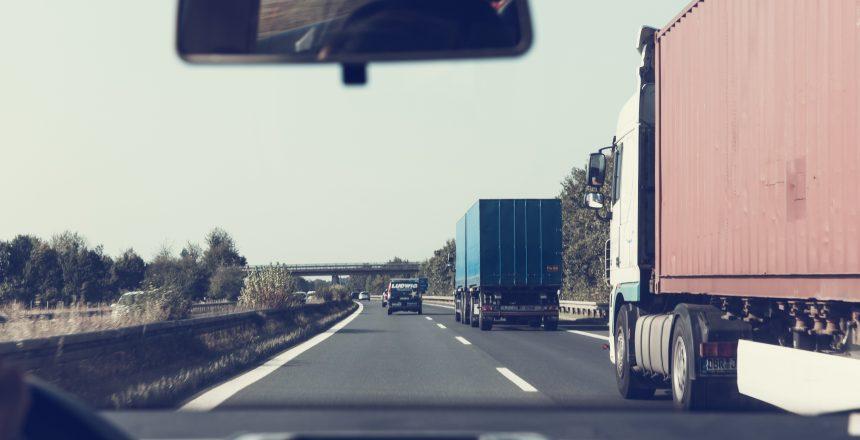 highway-1666635-1