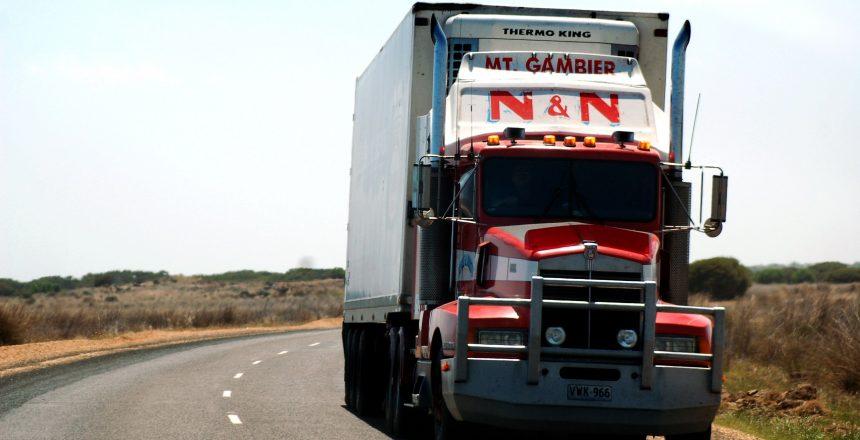 highway-asphalt-transport-truck-vehicle-australia-766151-pxhere.com