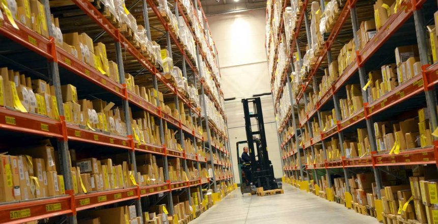 logistics-748152-ZLG