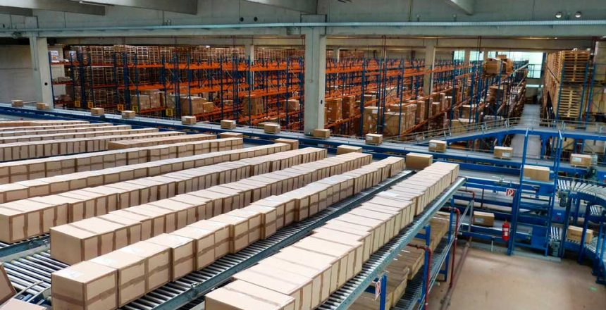logistics-852935_1280-ZL